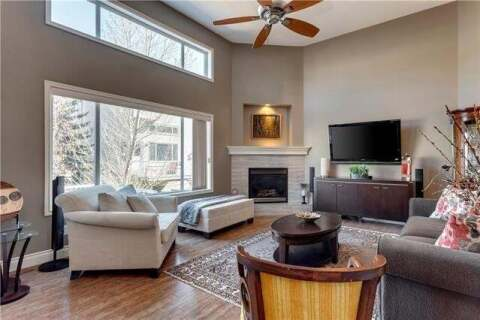 Townhouse for sale at 298 Inglewood Gr Southeast Calgary Alberta - MLS: C4290338