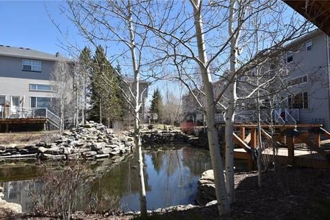 298 Inglewood Grove Southeast, Calgary | Image 2