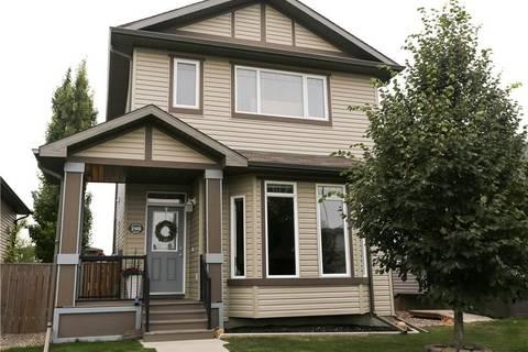 House for sale at 298 Keystone Ln W Lethbridge Alberta - MLS: LD0177804