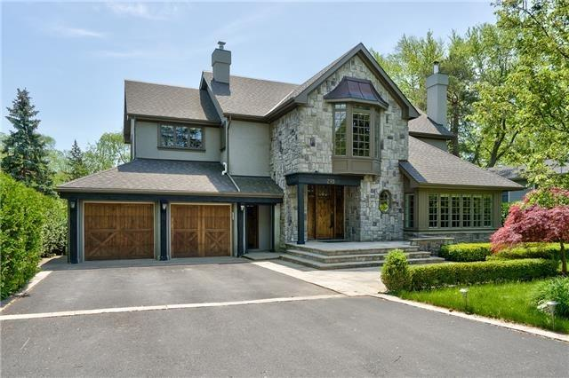 Removed: 298 Mineola Road, Mississauga, ON - Removed on 2018-09-12 05:18:04