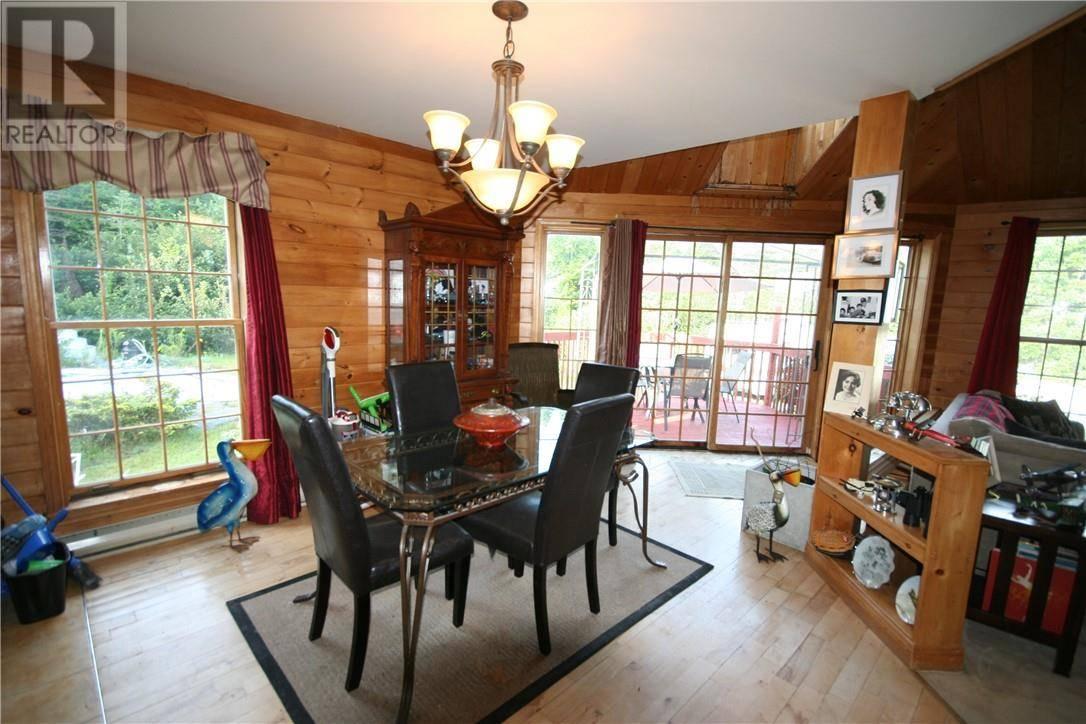 298 Morrison Road, Saint John — For Sale @ $225,000 | Zolo.ca