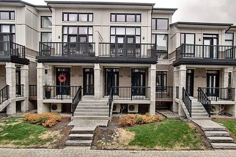 House for sale at 298 Pembina Pt Manotick Ontario - MLS: 1153597