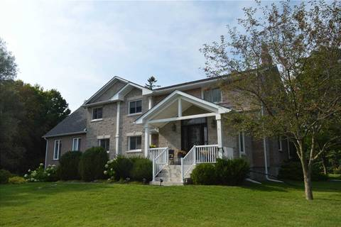 House for sale at 2980 Eighth Concession Rd Pickering Ontario - MLS: E4560997