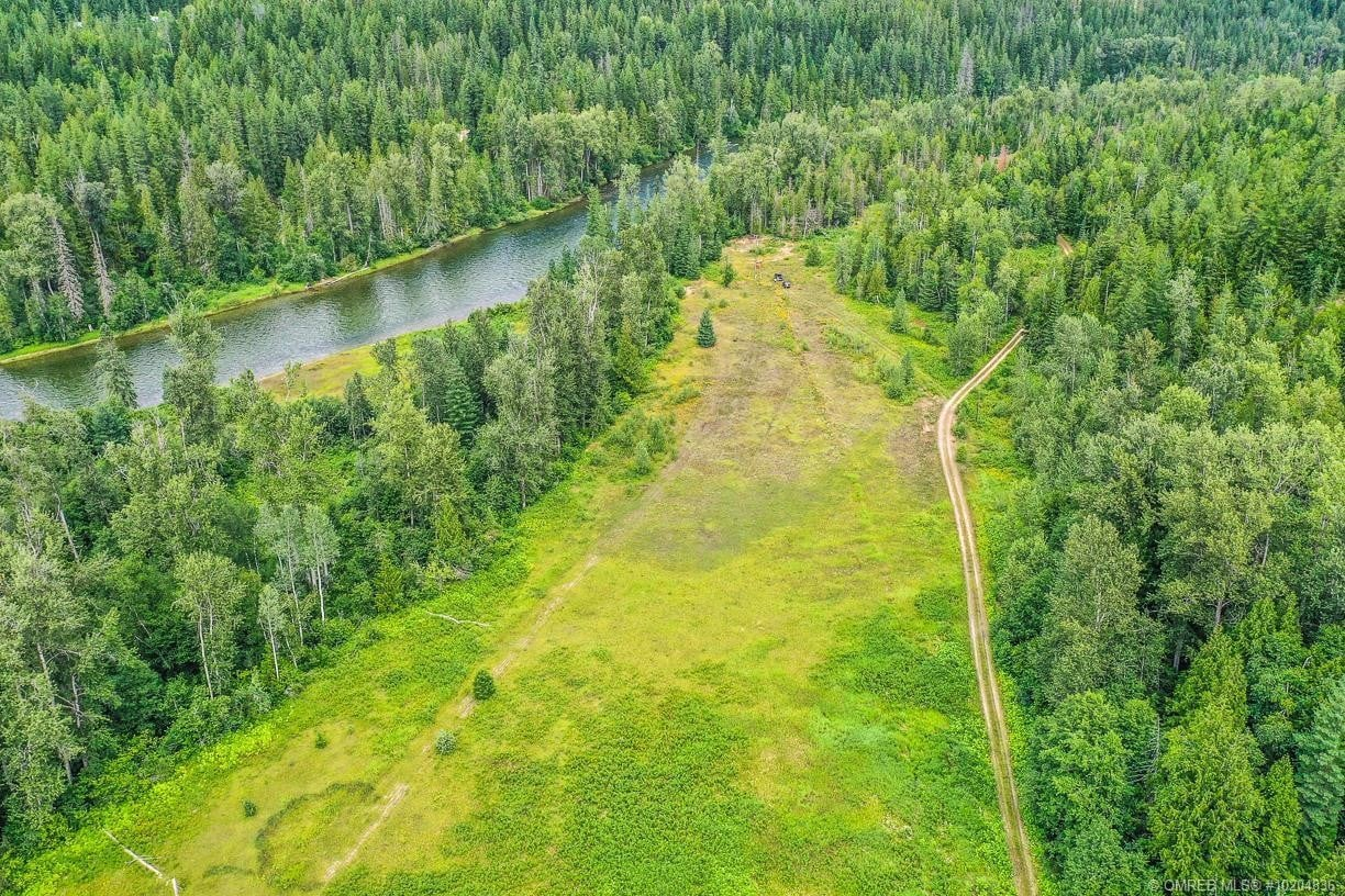 Residential property for sale at 2980 Enderby Mabel Lake Rd Enderby British Columbia - MLS: 10204836