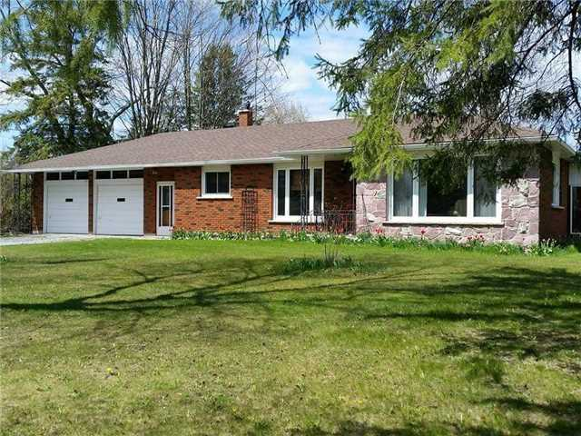 Removed: 2980 Old Homestead Road, Georgina, ON - Removed on 2018-05-31 05:45:17