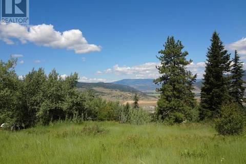 Home for sale at 2980 Panorama Dr Merritt British Columbia - MLS: 147258