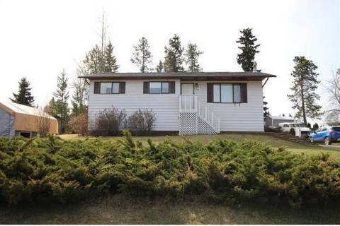 House for sale at 2980 Pearson Rd Houston British Columbia - MLS: R2354013
