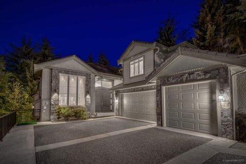 House for sale at 2980 Rockridge Ln Coquitlam British Columbia - MLS: R2527238
