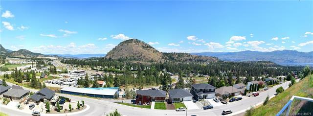 For Sale: 2981 Ensign Lane, West Kelowna, BC | 5 Bed, 4 Bath House for $839,900. See 7 photos!
