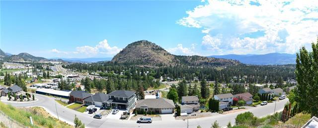 For Sale: 2981 Ensign Lane, West Kelowna, BC | 5 Bed, 4 Bath House for $839,900. See 19 photos!