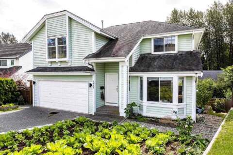 House for sale at 2982 Albion Dr Coquitlam British Columbia - MLS: R2492275