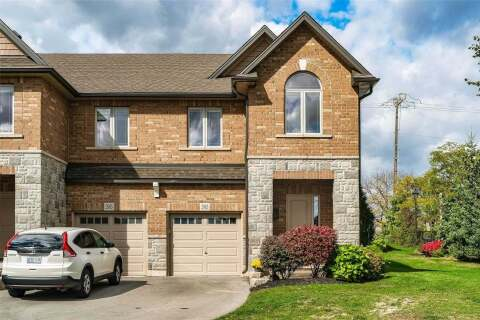 Residential property for sale at 2983 Glover Ln Burlington Ontario - MLS: W4958514