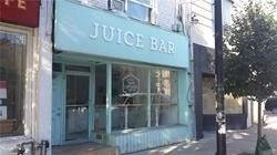 Commercial property for lease at 2984 Dundas St Toronto Ontario - MLS: W4645744
