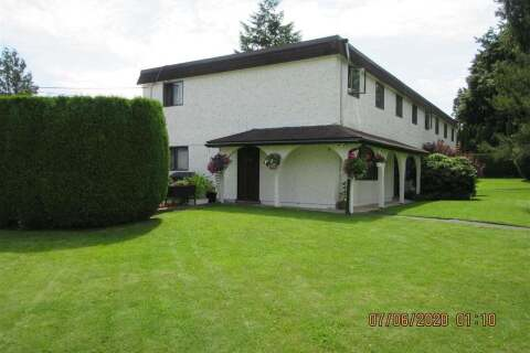 Townhouse for sale at 2988 268a St Langley British Columbia - MLS: R2472593