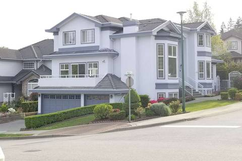 House for sale at 2988 Bobcat Pl Coquitlam British Columbia - MLS: R2369388