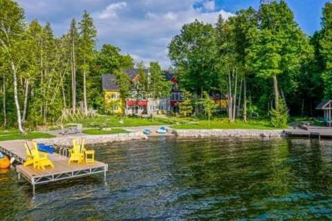 House for sale at 299 Bear Creek Rd Peterborough Ontario - MLS: X4433605