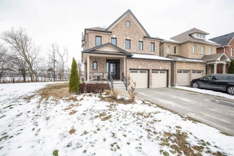 House for sale at 299 Boswell Dr Clarington Ontario - MLS: E4999873