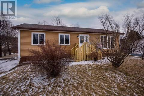 House for sale at 299 Conception Bay Hy Holyrood Newfoundland - MLS: 1192627