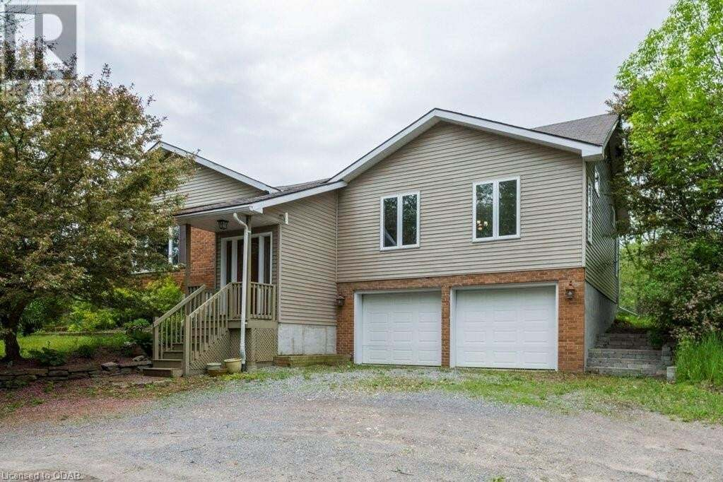 House for sale at 299 Glen Ross Rd Quinte West Ontario - MLS: 263231
