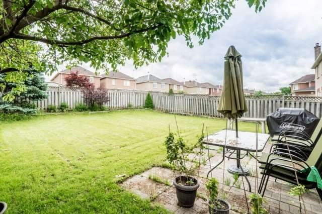 For Sale: 299 Highglen Avenue, Markham, ON   4 Bed, 4 Bath House for $1,398,000. See 20 photos!