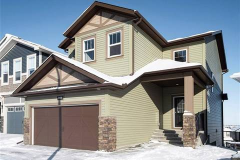 299 Hillcrest Heights Southwest, Airdrie | Image 1
