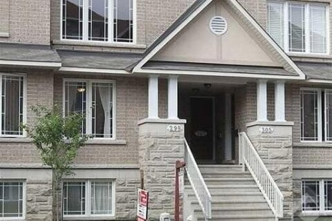 Property for rent at 299 Paseo Pt Ottawa Ontario - MLS: 1220783