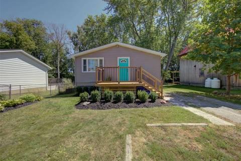 House for sale at 299 Platten Blvd Scugog Ontario - MLS: E4545864