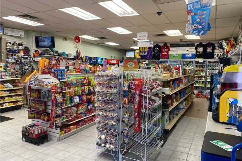 Commercial property for sale at 299 The Queensway South St Georgina Ontario - MLS: N4961990