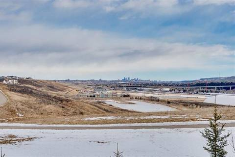 House for sale at 299 Tuscany Estates Ri Northwest Calgary Alberta - MLS: C4289333