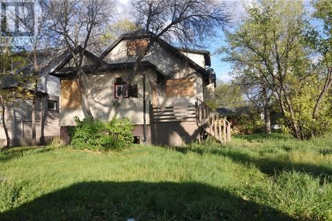 House for sale at 2990 7th Ave Regina Saskatchewan - MLS: SK788663