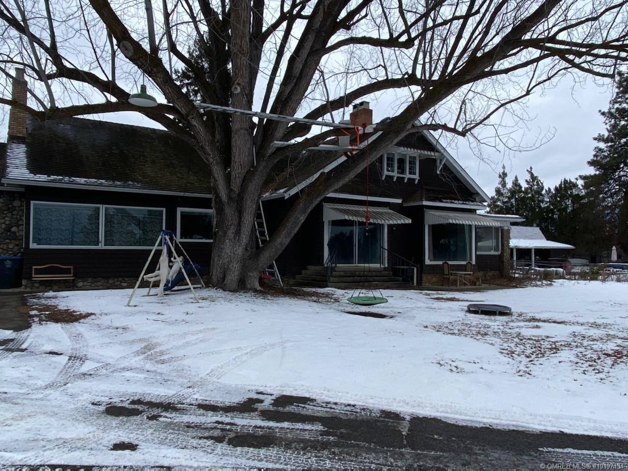 House for sale at 2990 Dunster Rd Kelowna British Columbia - MLS: 10197134