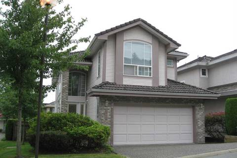 House for sale at 2990 Pinetree Cs Coquitlam British Columbia - MLS: R2443104