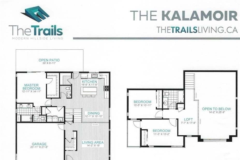 House for sale at 2991 Larsen Ave West Kelowna British Columbia - MLS: 10214462