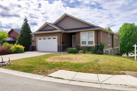 House for sale at 2991 Shetland Rd Kelowna British Columbia - MLS: 10177676