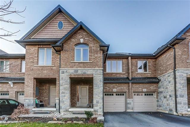 Sold: 2993 Glover Lane, Burlington, ON