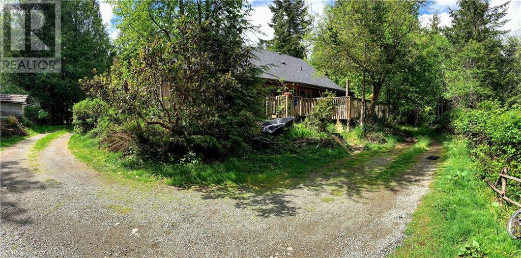 Removed: 2993 Robinson Road, Sooke, BC - Removed on 2019-06-13 07:15:11