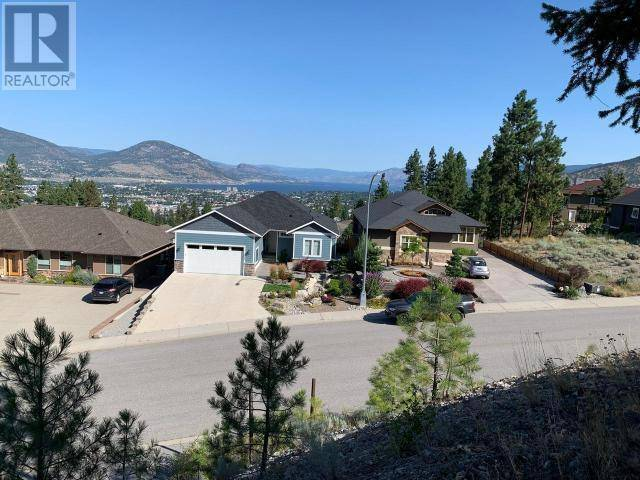 Home for sale at 2994 Partridge Dr Penticton British Columbia - MLS: 179781