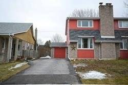 Townhouse for rent at 2995 Arvida Circ Mississauga Ontario - MLS: W4518426