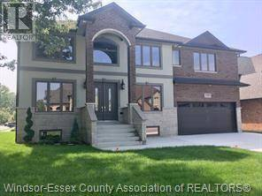 House for sale at 2995 Brooklyn Ave Lasalle Ontario - MLS: 19028911
