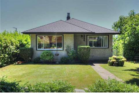 House for sale at 2996 8th Ave E Vancouver British Columbia - MLS: R2446919