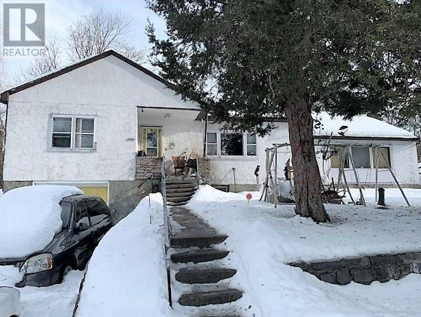 House for sale at 2998 Penny Dr Ottawa Ontario - MLS: 1183836