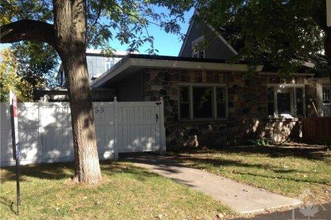 Property for rent at 299 Loretta Ave Ottawa Ontario - MLS: 1218854