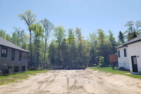 Home for sale at 0 Robinson Rd Wasaga Beach Ontario - MLS: S4516269