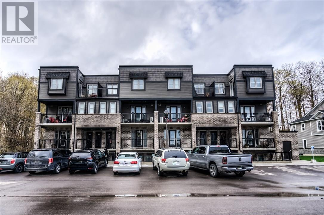 Removed: 29c - 1989 Ottawa Street South, Kitchener, ON - Removed on 2019-06-01 06:48:09