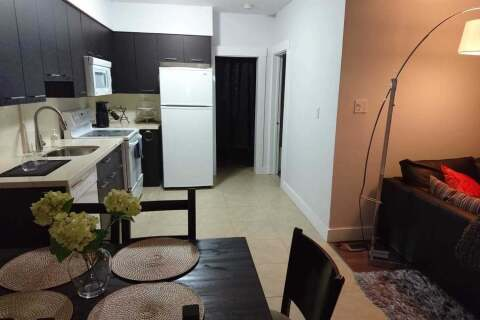 Commercial property for lease at 2865 Kingston Rd Apartment 2A Toronto Ontario - MLS: E4833332