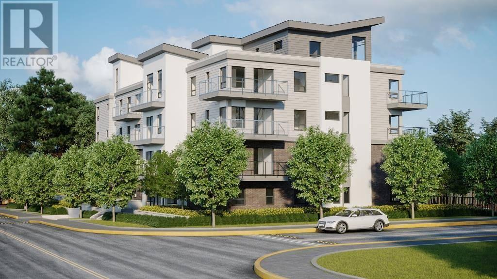 Condo for sale at 835 Dunsmuir Rd Unit 2a Victoria British Columbia - MLS: 417100