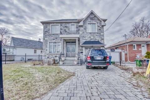 House for sale at 2 Falmouth Ave Toronto Ontario - MLS: E4687212
