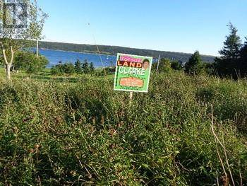 Home for sale at 2 Horton Pl Harbour Grace Newfoundland - MLS: 1205026