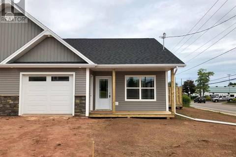 House for sale at 2 Linden Ave Charlottetown Prince Edward Island - MLS: 201907179