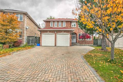 House for sale at 2 Mauro Ct Richmond Hill Ontario - MLS: N4633449